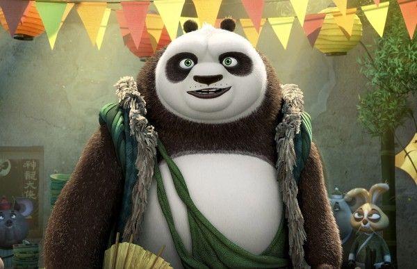 kung-fu-panda-3-li