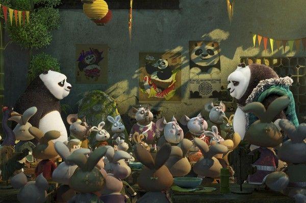 kung-fu-panda-3-po-li-01