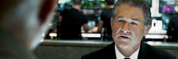 guardians-of-the-galaxy-2-kurt-russell