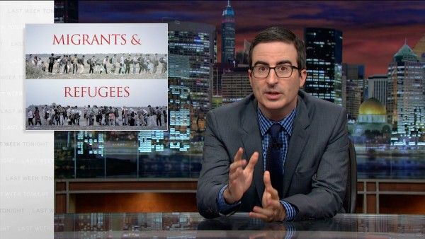 last-week-tonight-john-oliver-migrants-refugees