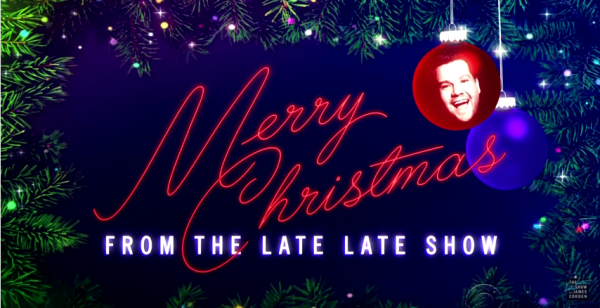 late-late-show-james-corden-joy-to-the-world