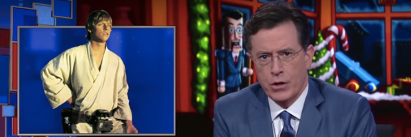late-show-stephen-colbert-star-wars