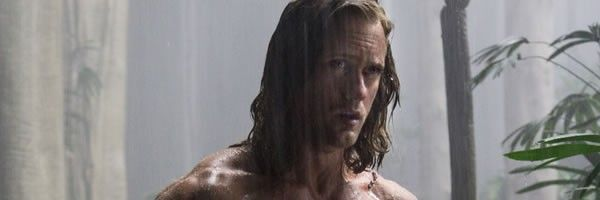 legend-of-tarzan-alexander-skarsgard-slice