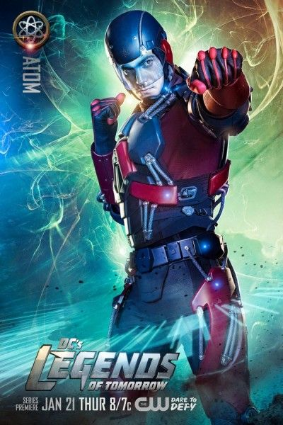 legends-of-tomorrow-atom-poster
