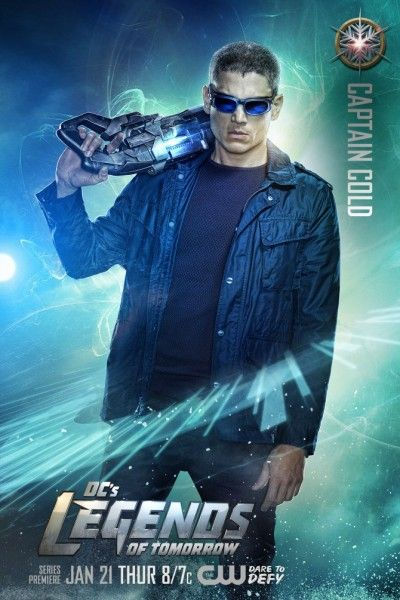 legends-of-tomorrow-captain-cold-poster