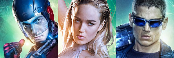 legends-of-tomorrow-character-posters-slice