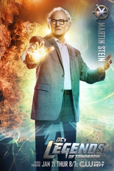 legends-of-tomorrow-dr-stein-poster