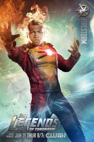 legends-of-tomorrow-firestorm-poster