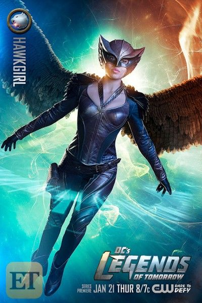 legends-of-tomorrow-hawkgirl-poster
