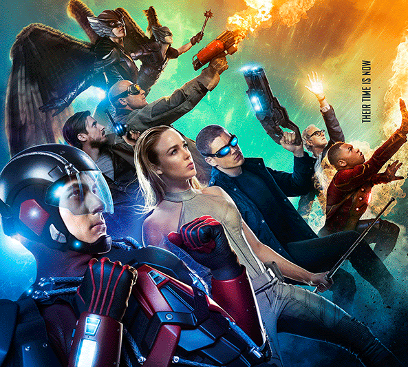legends-of-tomorrow-image-alt