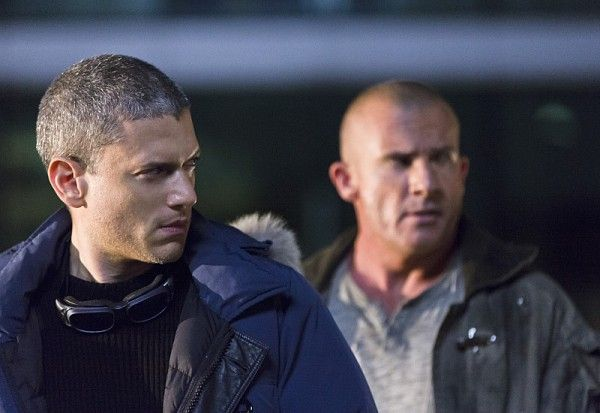 legends-of-tomorrow-image-wentworth-miller-dominic-purcell