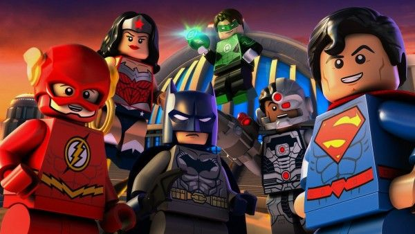 lego-justice-league-cosmic-clash-trailer