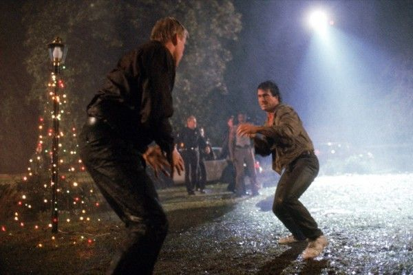 lethal-weapon-mel-gibson-christmas