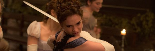 lily-james-pride-and-prejudice-and-zombies-slice