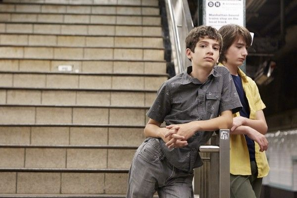 little-men-movie-image