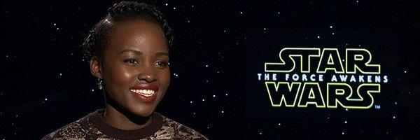 lupita-nyongo-star-wars-the-force-awakens-interview-slice