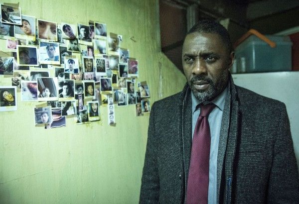 luther-idris-elba-03