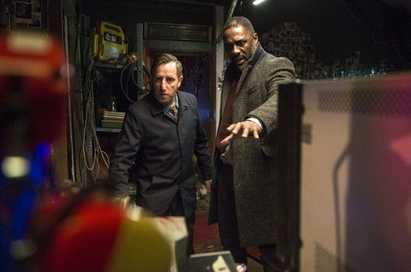 luther-idris-elba-michael-smiley