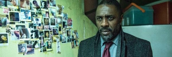 luther-season-4-slice