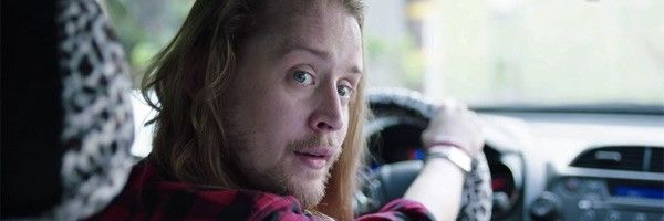 macaulay-culkin-home-alone-adult-kevin-mcallister-video
