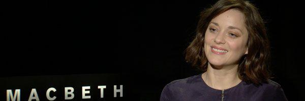 marion-cotillard-macbeth-interview-slice