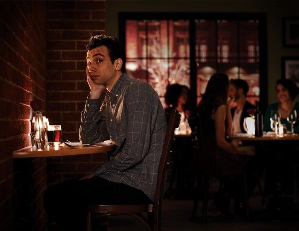 man-seeking-woman-season-2-jay-baruchel