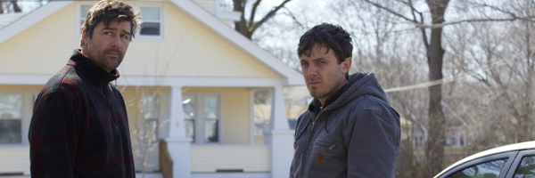 manchester-by-the-sea-review-sundance