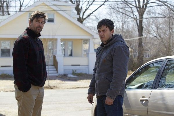 manchester-by-the-sea-casey-affleck-kyle-chandler