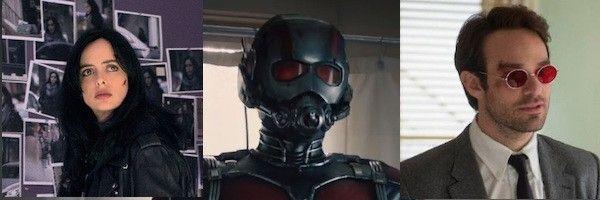 marvel-2015-jessica-jones-ant-man-daredevil