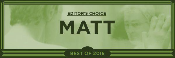 matt-top-10-films-of-2015