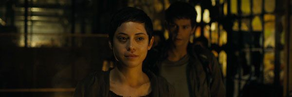 maze-runner-2-deleted-scene-slice