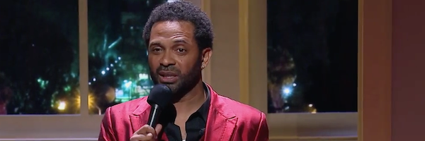 mike epps stand up - 600×200