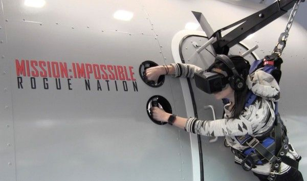 mission-impossible-rogue-nation-virtual-reality-experience-1
