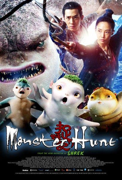 monster-hunt-poster