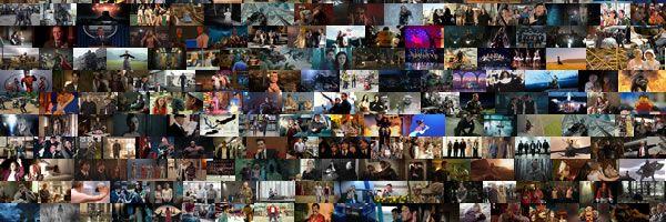 movie-journal-2015-slice