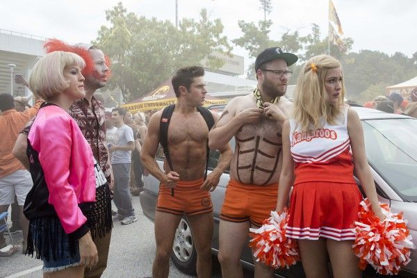 neighbors-2-seth-rogen-zac-efron