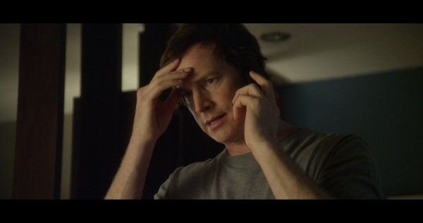 night-owls-rob-huebel