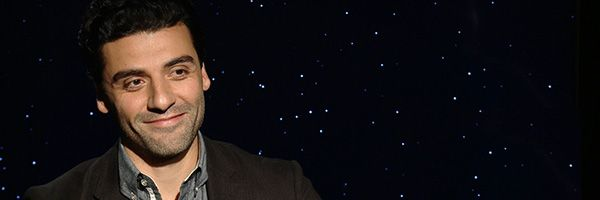 oscar-isaac-star-wars-the-force-awakens-interview-slice