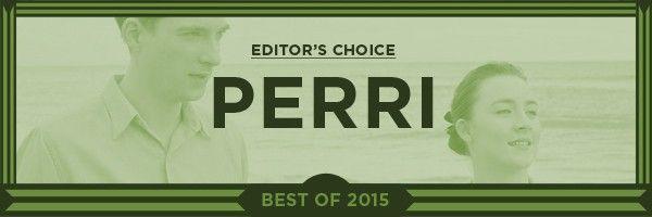 best-movies-of-2015- perri-nemiroff