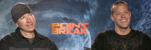 point-break-ericson-core-jeb-corliss-slice