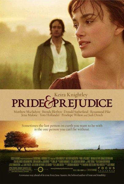 pride-and-prejudice-poster