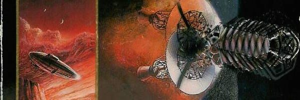 red-mars-cover-kim-stanley-robinson