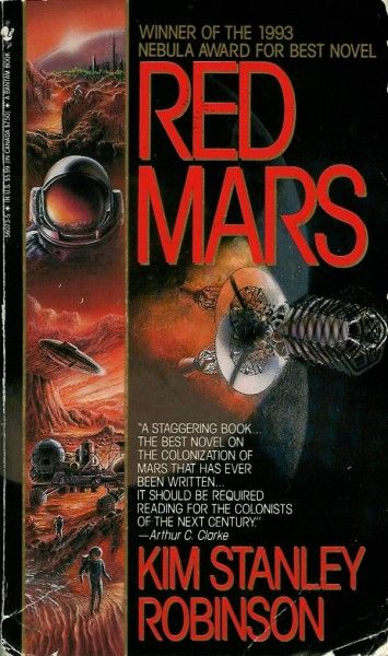 red-mars-kim-stanley-robinson