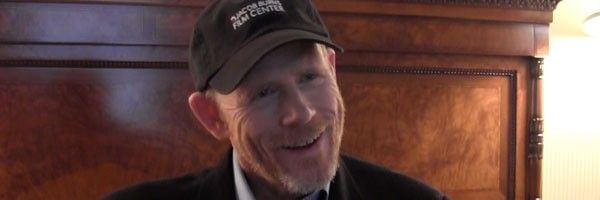 ron-howard-in-the-heart-of-the-sea-slice