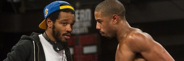 creed-2-ryan-coogler-michael-b-jordan