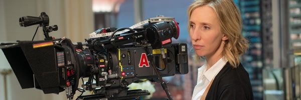 sam-taylor-johnson-slice