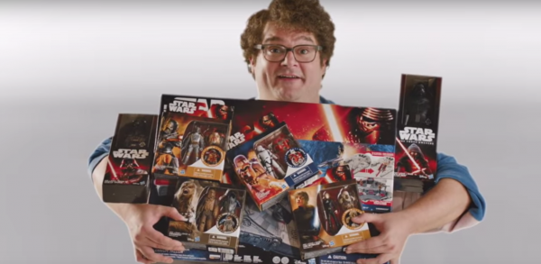 snl-star-wars-toy-commercial
