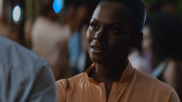 southside-with-you-tika-sumpter