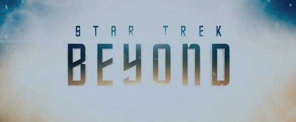 star-trek-3-beyond-logo