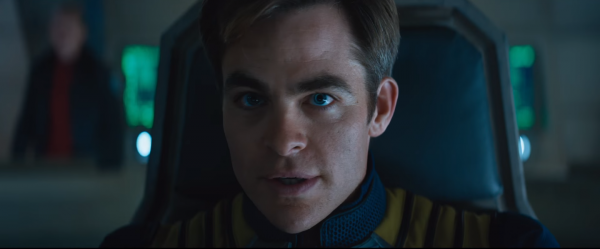 star-trek-3-beyond-image-1